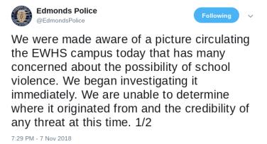 Screenshot 2018-11-08 at 7.32.56 PM